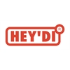 Heydi AS Heydi AS